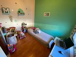 Foto Casa en Venta en  Villa Ballester,  General San Martin  Corrientes Nº 4200