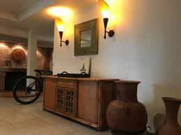 Foto Casa en Alquiler en  Countries/B.Cerrado (Pilar),  Pilar  Venta hermosa casa de 4 dorm en La campiña de Pilar