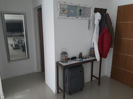 Foto Departamento en Venta en  Ituzaingó ,  G.B.A. Zona Oeste  P. Rojas al 400