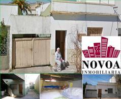 Foto Casa en Venta en  Avellaneda ,  G.B.A. Zona Sur  lambare al 400