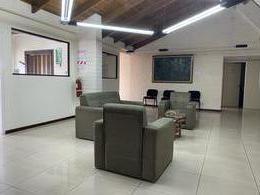 Foto Oficina en Renta   Venta en  San Pedro,  Montes de Oca  Edificio de Oficina disponible para alquiler y venta en los Yoses