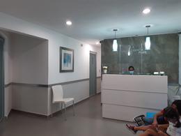 Foto Local en Renta en  Fraccionamiento Montecarlo,  Mérida  Consultorios Médicos