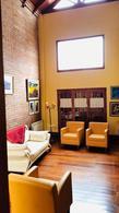 Foto Casa en Venta en  Catedral,  San Francisco  PARAGUAY al 2100