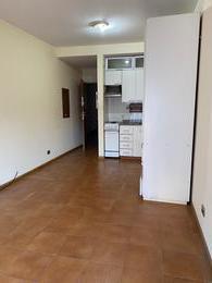 Foto Departamento en Alquiler en  Caballito ,  Capital Federal  Av. Directorio al 1300