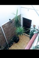 Foto PH en Venta en  Recoleta ,  Capital Federal  Anchorena al 1100