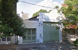 Foto Galpón en Venta en  Bella Vista,  Rosario  Ituzaingó al 3500
