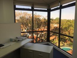 Foto Oficina en Alquiler en  S.Isi.-Vias/Libert.,  San Isidro  Roque Saenz Peña al 300