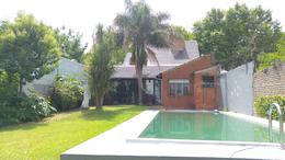 Foto thumbnail Casa en Venta en  Moron Sur,  Moron  Sucre al 800
