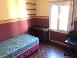 Foto Departamento en Venta en  Alta Cordoba,  Cordoba  Venta Departamento 4 dormitorios y cochera