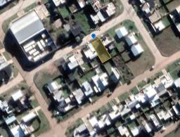 Foto Terreno en Venta en  Perez ,  Santa Fe  Pje. El Zonda entre Pellegrini y Moreno - Lote 194 Bº Los Robles