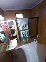 Foto Casa en Venta en  Rafael Calzada,  Almirante Brown  Falucho al al 3400