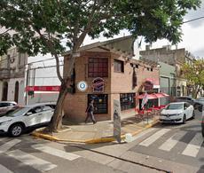 Foto Terreno en Venta en  Villa Crespo ,  Capital Federal  Jufre esquina Aráoz, CABA