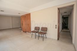 Foto Departamento en Venta en  Flores ,  Capital Federal  Cnel. R. L. Falcón al 2300
