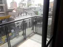 Foto Departamento en Venta | Alquiler en  Barrio Norte,  San Miguel De Tucumán  santiago al 900
