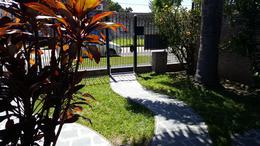 Foto thumbnail Casa en Venta en  Llavallol,  Lomas De Zamora  OLAVARRIA al 500
