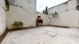 Foto Departamento en Venta en  Caballito ,  Capital Federal  Hortiguera 56 PB