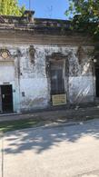 Foto Terreno en Venta en  San Fernando,  San Fernando  Rivadavia al 600