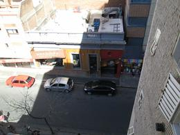 Foto thumbnail Departamento en Alquiler en  Nueva Cordoba,  Capital  Rondeau al 100