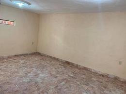Foto Casa en Renta en  AztlAn,  Reynosa  AztlAn