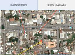 Foto Edificio Comercial en Venta en  Boulevard Morazan,  Tegucigalpa  Edificio En Venta Boulevar Morazan Tegucigalpa