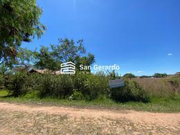 Foto Terreno en Venta en  San Bernardino,  San Bernardino  Puerta del Lago