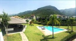 Foto Casa en Venta en  Monterrey ,  Nuevo León  CASA EN VENTA EN CARETERA NACIONAL COL.  LADERAS DE ABEDUL