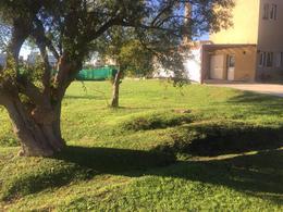 Foto Terreno en Venta en  Canning,  Canning (Ezeiza)  Los Talas al 100