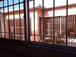 Foto Casa en Venta en  Las Piedras ,  Canelones  Luis Alberto Herrera 500