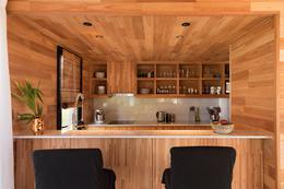 Foto thumbnail Casa en Alquiler | Alquiler temporario en  Pinar del Faro,  José Ignacio  Pinar del Faro
