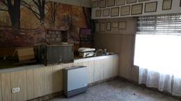 Foto Departamento en Venta en  Lanús Oeste,  Lanús  CARLOS GARDEL 161--37