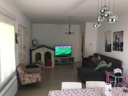 Foto thumbnail Casa en Venta en  Ayres del Este,  Santa Lucia  Ayres del Este