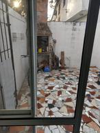 Foto Casa en Venta en  San Miguel ,  G.B.A. Zona Norte  salerno al 900