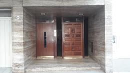 Foto Departamento en Venta en  Colegiales ,  Capital Federal  Maure al 2400