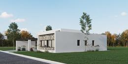 Foto Casa en Venta en  Barrio Santa Ines,  Countries/B.Cerrado (E. Echeverría)  Propiedad a estrenar en Barrio Santa Ines