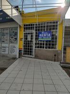 Foto Local en Renta en  Guasave ,  Sinaloa  EN RENTA LOCAL COMERCIAL EXELENTE UBICACION, BLVD. CENTRAL ENTRE PANTEON  Y CENTRO DE ATENCION A CLIENTES TELCEL
