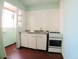 Foto thumbnail Departamento en Venta en  Barrio Norte ,  Capital Federal  Paraguay al 3000