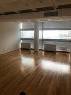 Foto Oficina en Alquiler en  Microcentro,  Centro (Capital Federal)  25 de mayo al 500