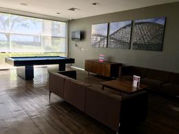 Foto Departamento en Renta en  Benito Juárez ,  Quintana Roo  Departamento en Renta en Cancún, 3 recámaras,  en Residencial Malecón