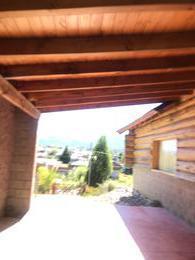 Foto Casa en Venta en  Trevelin,  Futaleufu  Belgrano al 1400