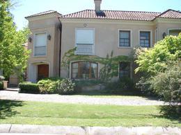 Foto Casa en Alquiler   Venta en  Martindale C.C,  Countries/B.Cerrado (Pilar)  Martindale C.C