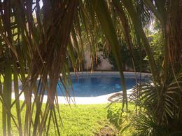 Foto Casa en Alquiler   Venta en  La Lucila-Libert./Rio,  La Lucila  Parana al 400