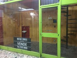 Foto Local en Alquiler en  Boedo ,  Capital Federal  Boedo al 900