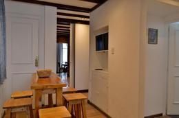 Foto Departamento en Venta en  Recoleta ,  Capital Federal  Av. Santa Fe al 1300