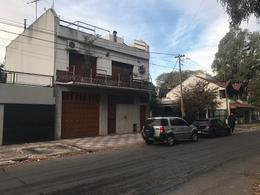 Foto Casa en Venta en  Quilmes ,  G.B.A. Zona Sur  pringles 1041