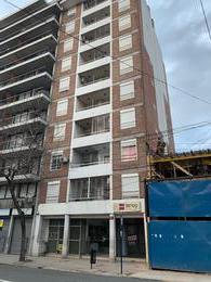 Foto Departamento en Venta en  Centro,  Rosario  Santa Fe al 2700