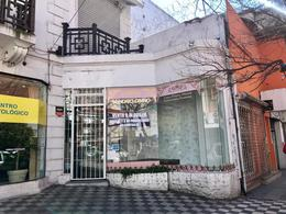 Foto Local en Venta en  Centro,  Mar Del Plata  Catamarca al 1600