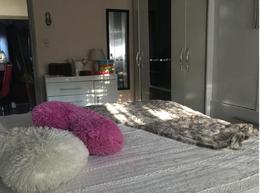 Foto Casa en Venta en  Maroñas ,  Montevideo  Casa de 3 dormitorios En Venta , Hipódromo de Maroñas , Oportunidad