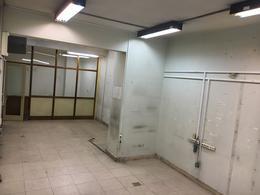 Foto Oficina en Venta | Alquiler en  Centro,  Montevideo  Oficinas a metros de 18 de  Julio