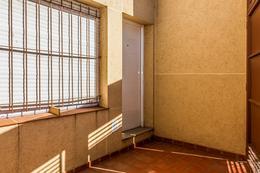 Foto Local en Venta en  Junin ,  Interior Buenos Aires  Primera Junta N° 82