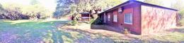 Foto Quinta en Venta | Alquiler en  Inti Hué,  Santa Rosa  Inti Hué